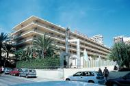 Hotel Servigroup Diplomatic Costa Blanca